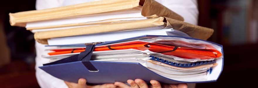 documents aide juridictionnelle