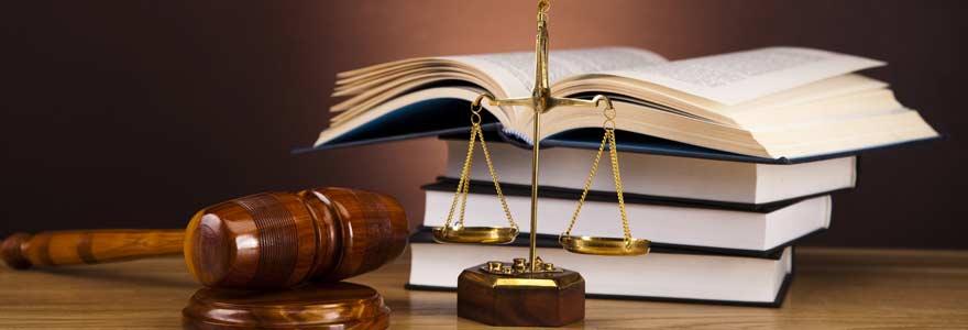 dispositifs juridiques gratuits