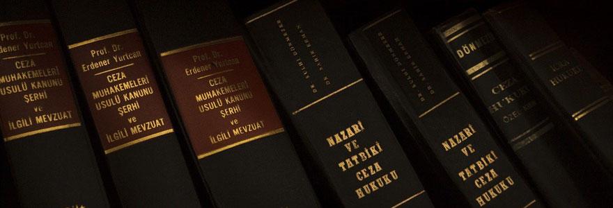 Le droit pénal et ses objectifs